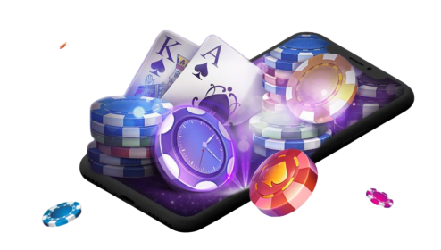 184-1848520_poker-game-software-app-development-services-poker-png-removebg-preview (2)